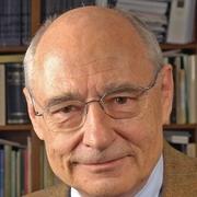 Herbert Hönigsmann