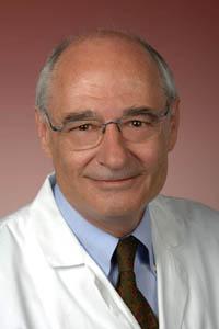 Univ Prof. Dr. Herbert Honigsmann